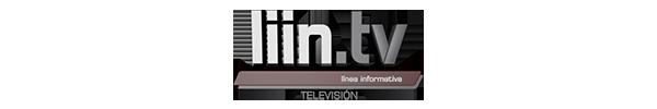 www.liin.tv