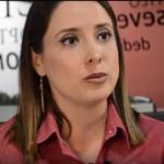 ZAC:RESCATAN ESPACIOS PARA LA JUVENTUD DE ZACATECAS