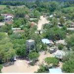 Construcción de un cárcamo para rebombeo soluciona problema de agua en El Cuiche