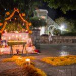 Celebrarán Xantolo en Ciudad Valles con la nueva normalidad