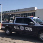 LIBERAN EN LA CAPITAL A TRES POLICÍAS SECUESTRADOS EL PASADO LUNES EN JEREZ