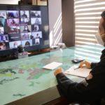 Encabeza Mejía Haro audiencia pública número 82 de Martes con tu Alcalde