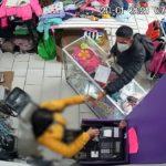 REGISTRA ZACATECAS OLA DE ASALTOS E INTENTO DE EXTORSIONES TELEFÓNICAS