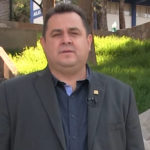 RECTOR DE LA UAZ INVENTA PROGRAMAS EN LÍNEA Y AVALA COBROS IRREGULARES, ACUSAN MAESTROS